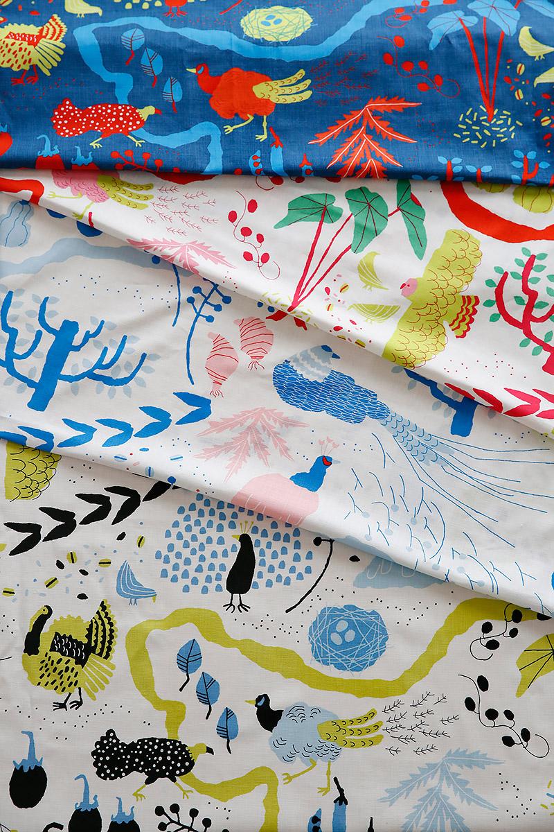kokka-fabric.com Törten_JG49300-1_2