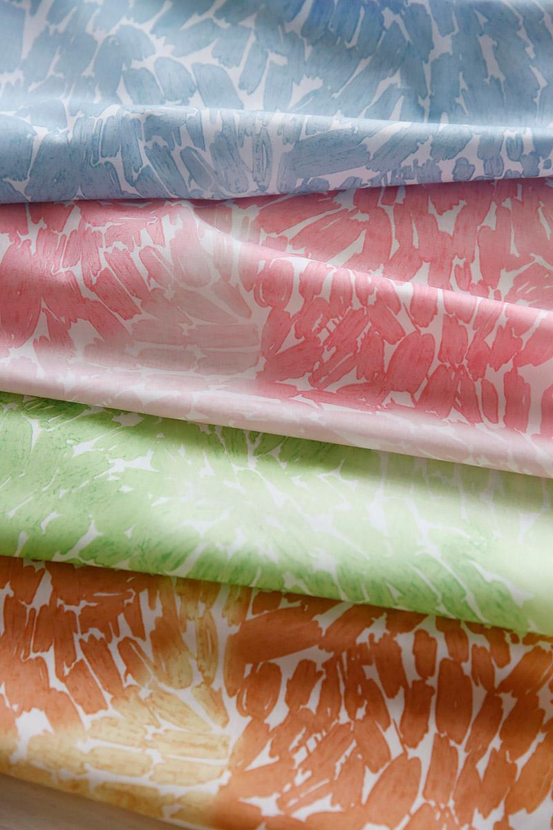kokka-fabric.com JG31100-1_2