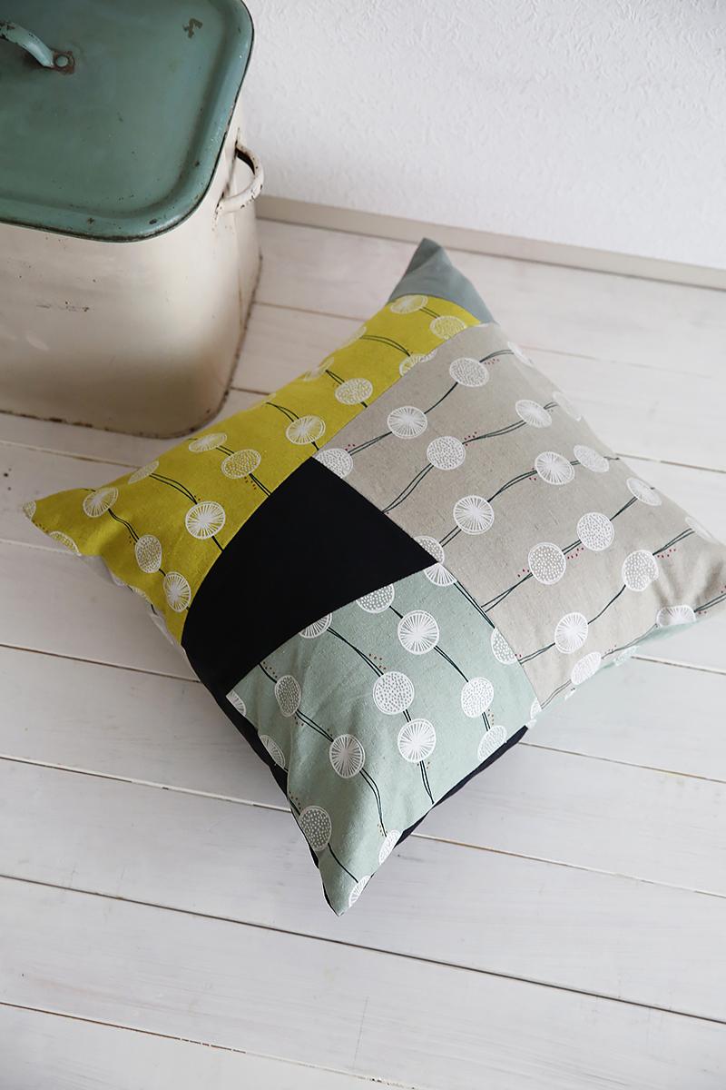 kokka-fabric.com JG50800-800_1