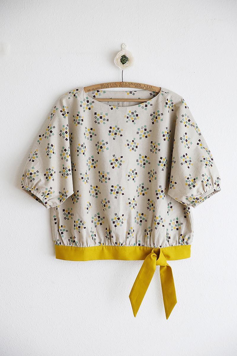 kokka-fabric.com JG50800-801_1