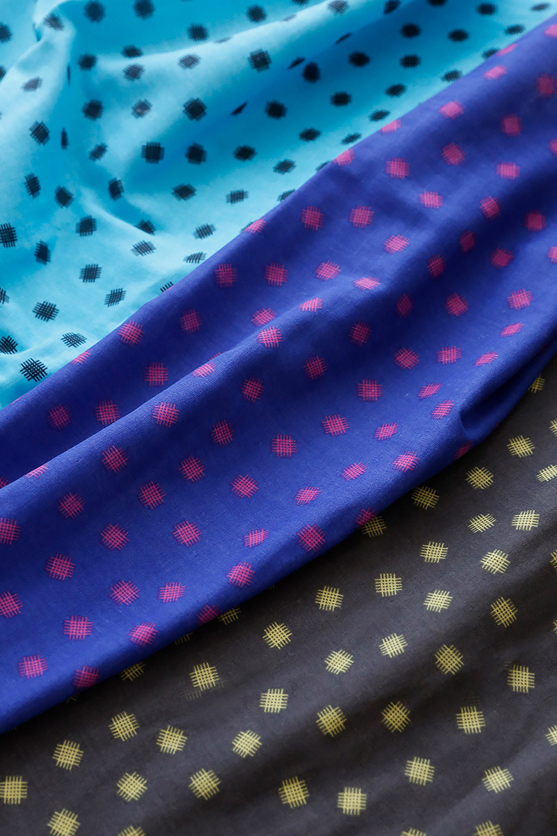 kokka-fabric.com JG42700-700_2