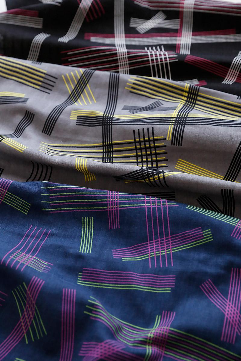 kokka-fabric.com JG42700-701_2