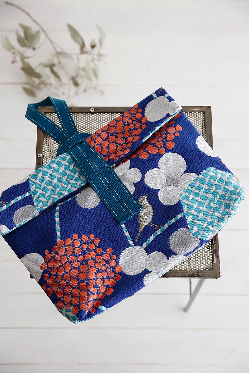kokka-fabric.com JG96160-60_1