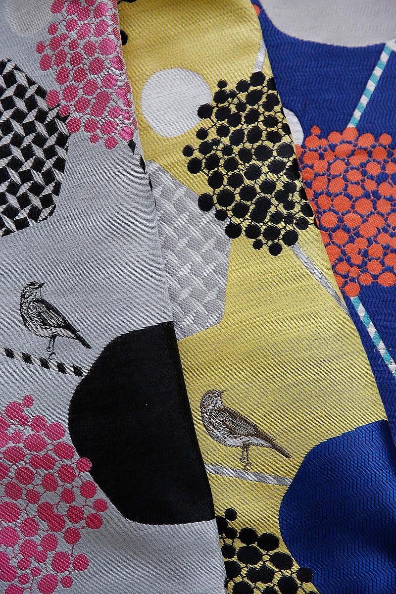kokka-fabric.com JG96160-60_2