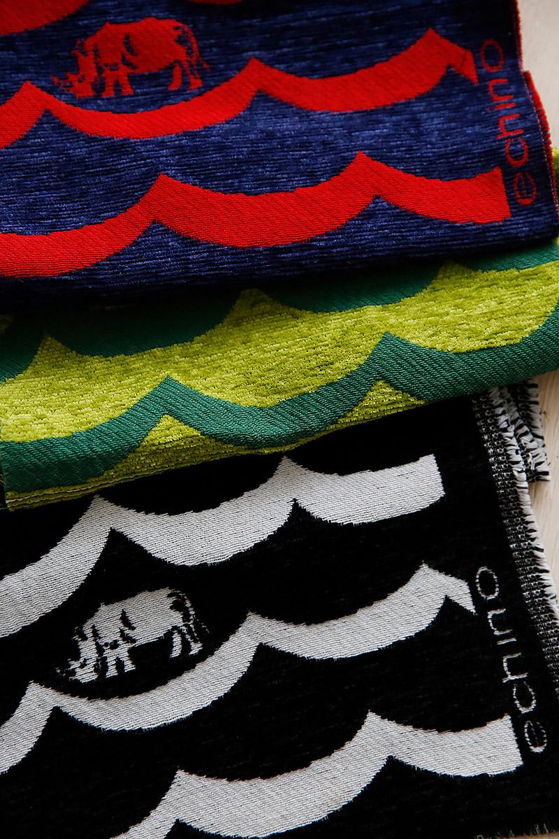 kokka-fabric.com JG96160-61_2