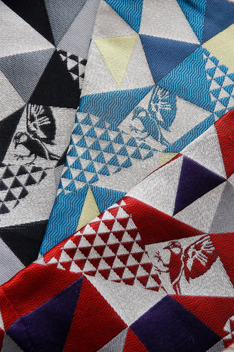kokka-fabric.com JG96160-62_2