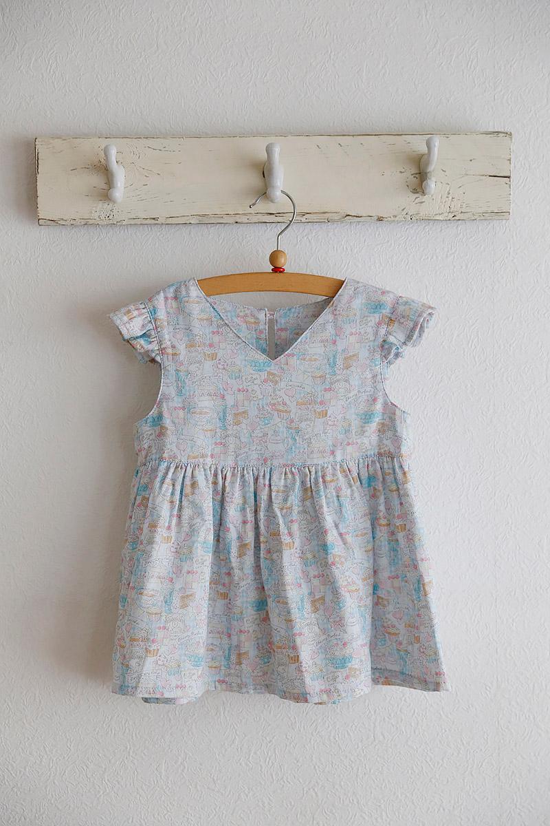 kokka-fabric.com P42300-301_1