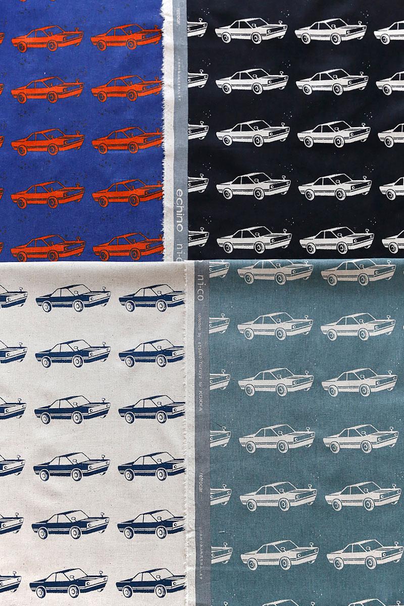 kokka-fabric.com JG90000-101_2