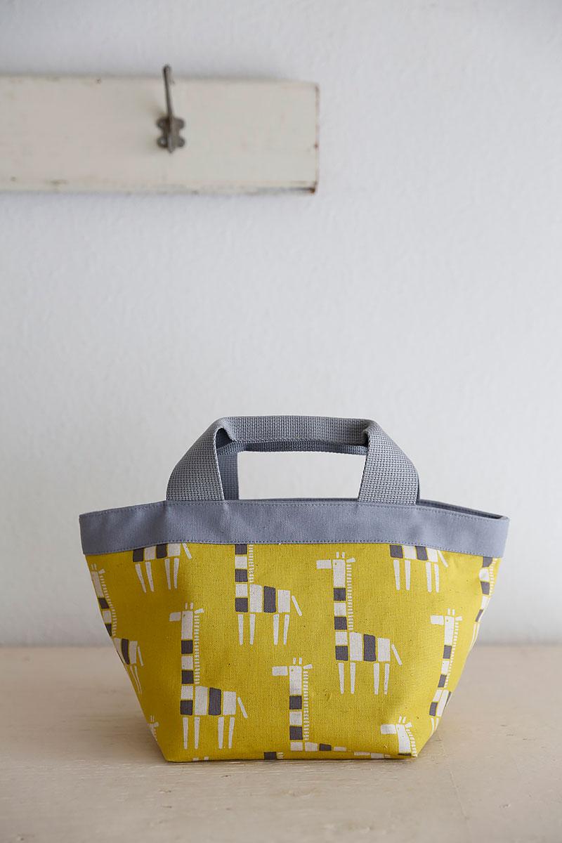 kokka-fabric.com P41500-500_1