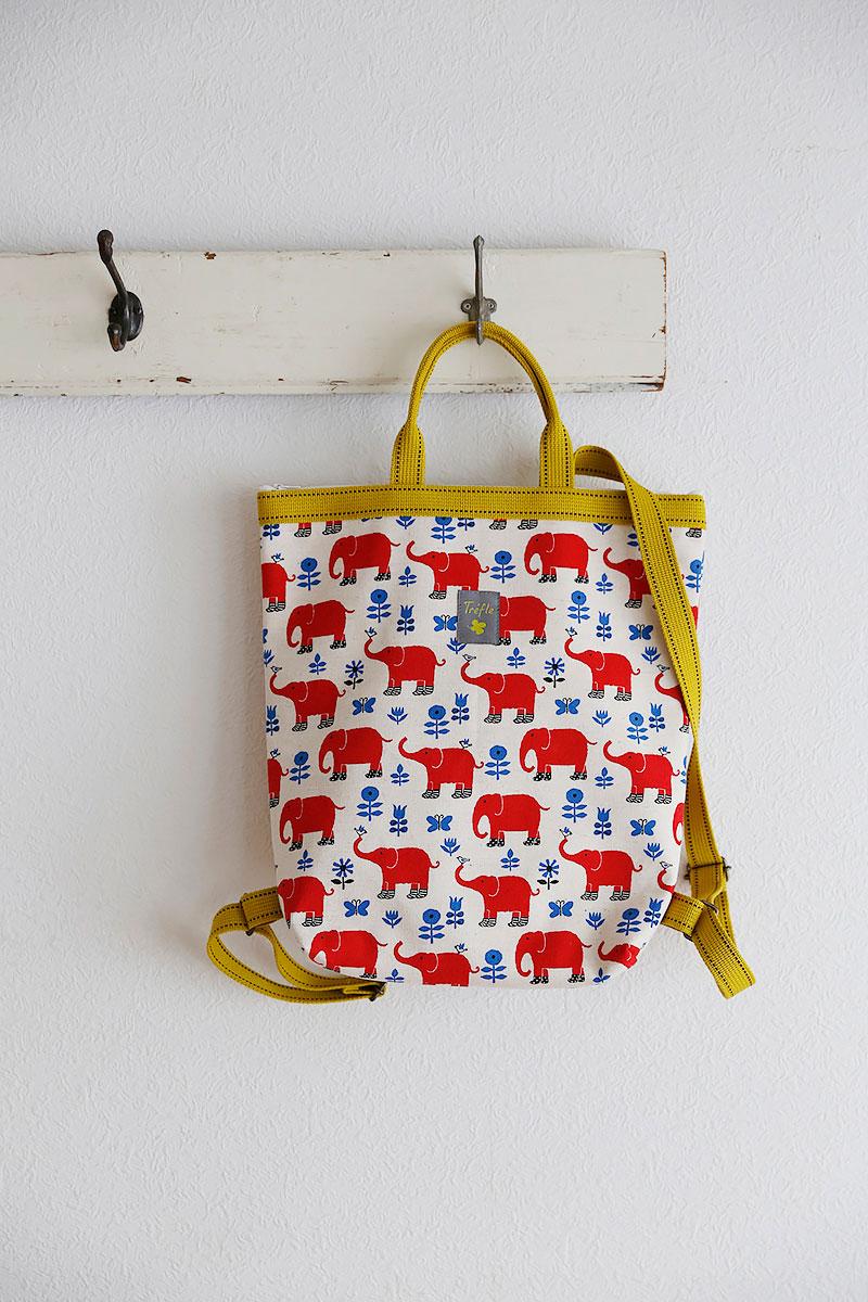 kokka-fabric.com P41500-501_1