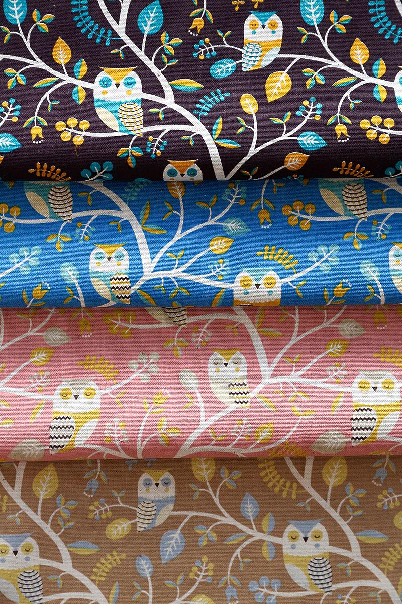 kokka-fabric.com P41500-502_2