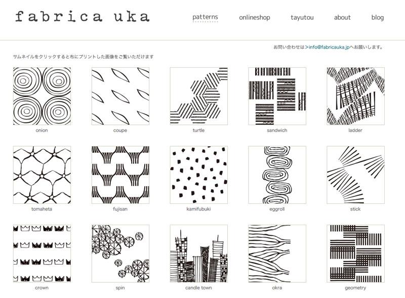 va12_4_fabrica_uka_pattern