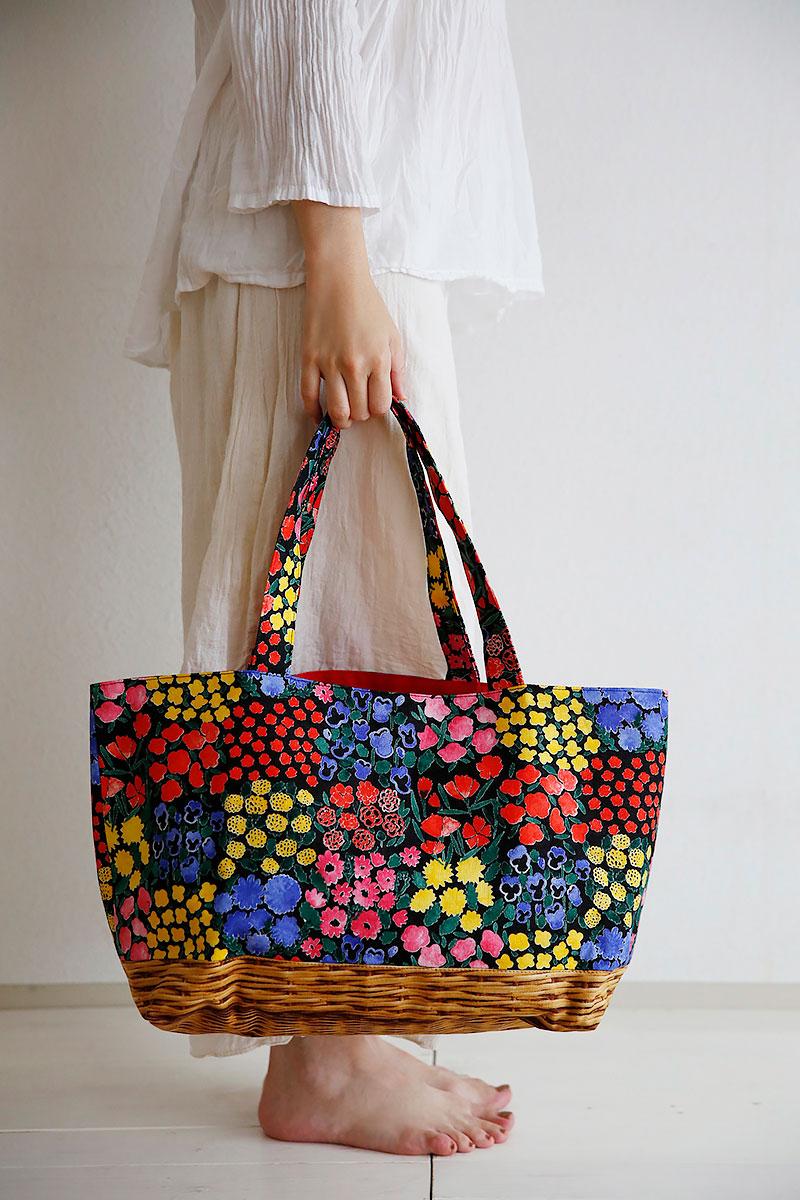 kokka-fabric.com JG-50450_1