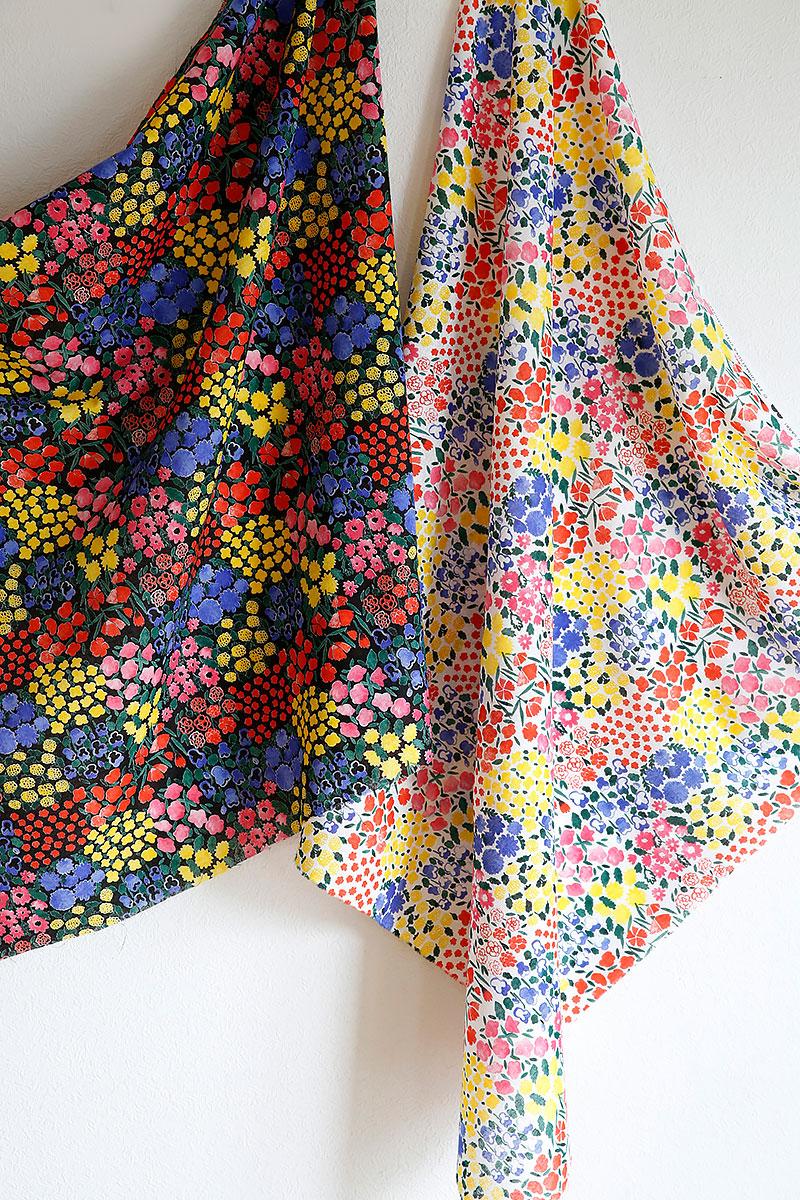 kokka-fabric.com JG-50451_1