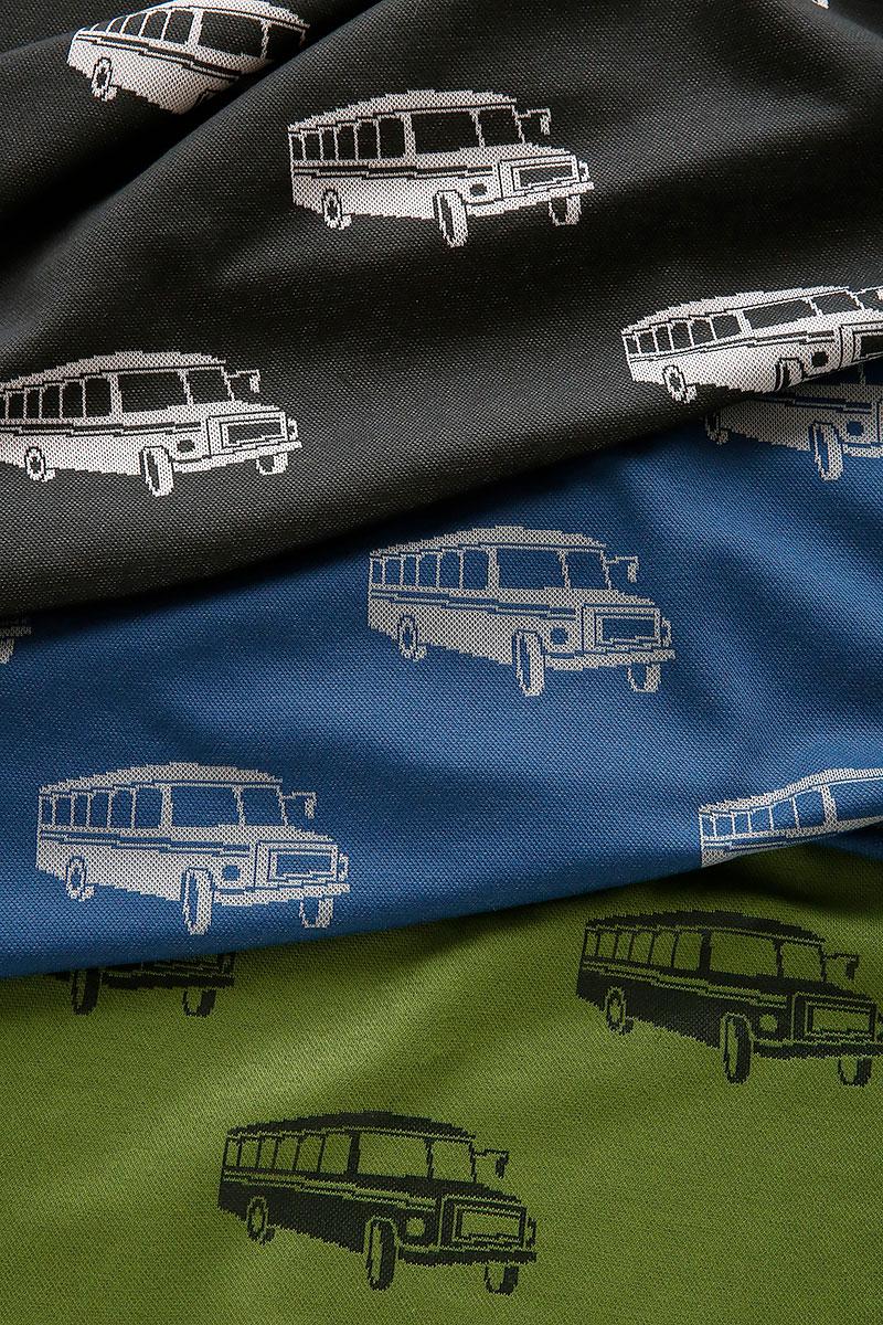 kokka-fabric.com JG96205-205_2