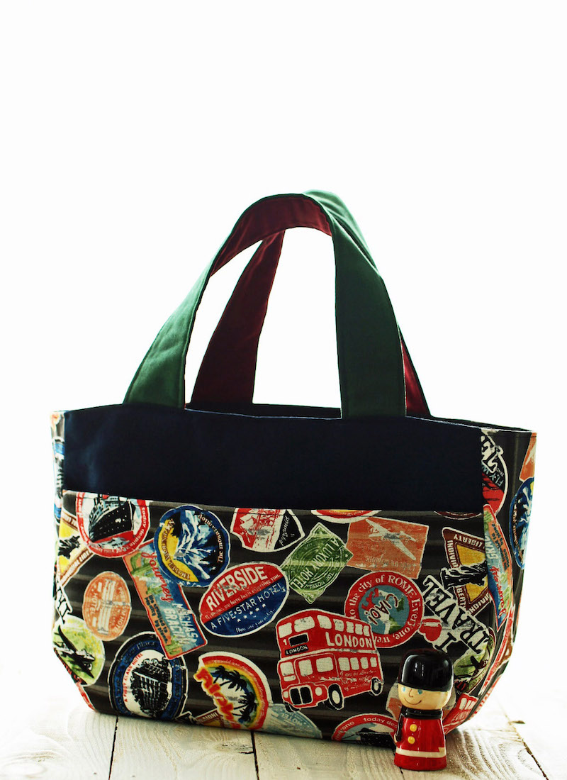 cs180_travel_tote1
