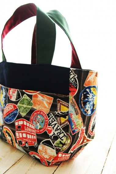 cs180_travel_tote2