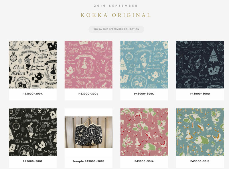 kokka_fabric_collection_6