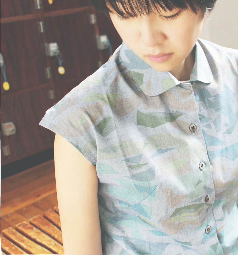 va_omichi_7
