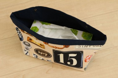 cs208_tissueboxcase_2