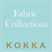 kokkafabric