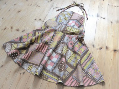 cs249_girlyapron_p5