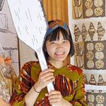 sakamotoaco_th