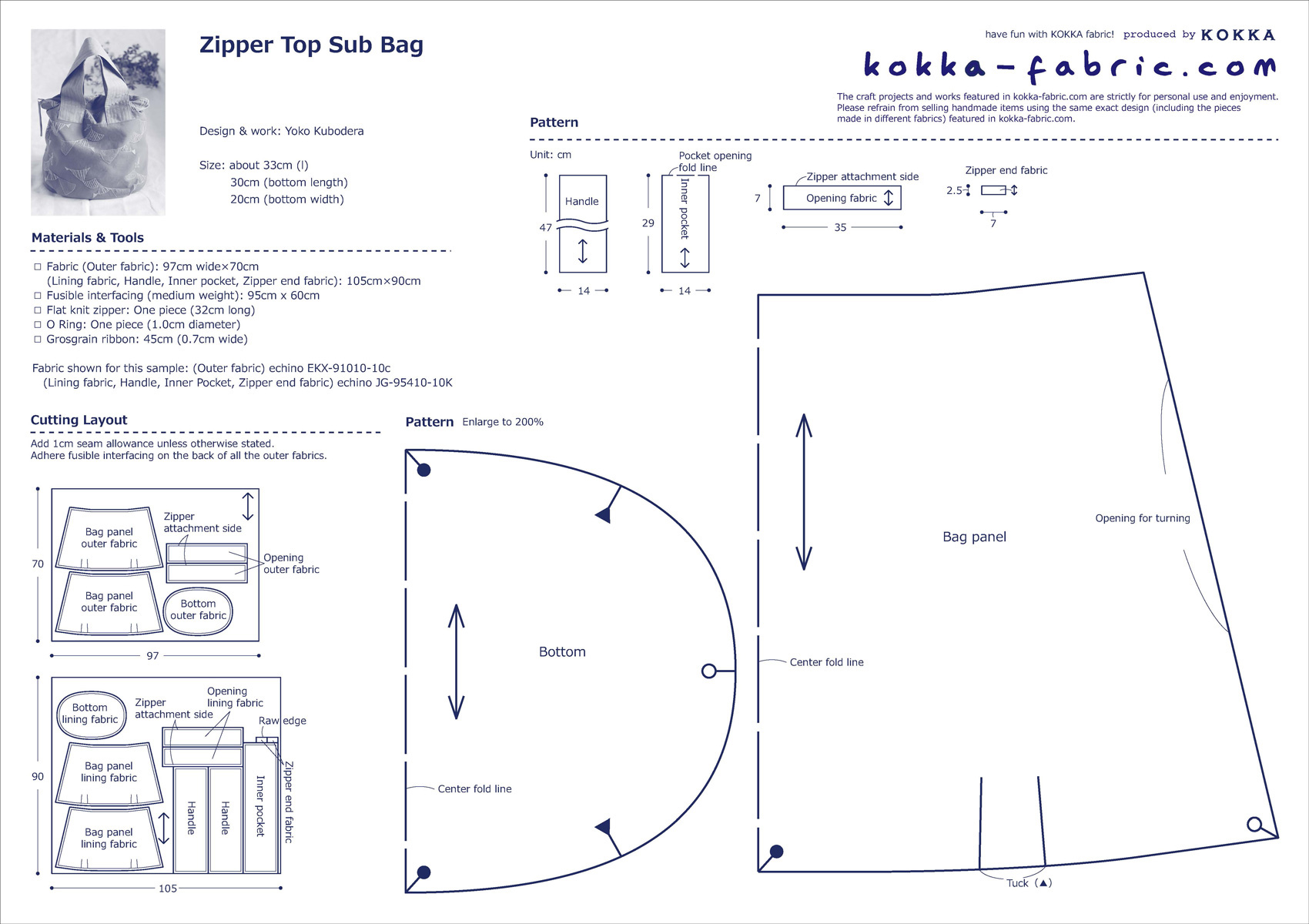 CS305_Zipper-Top-Sub-Bag_fnl_1