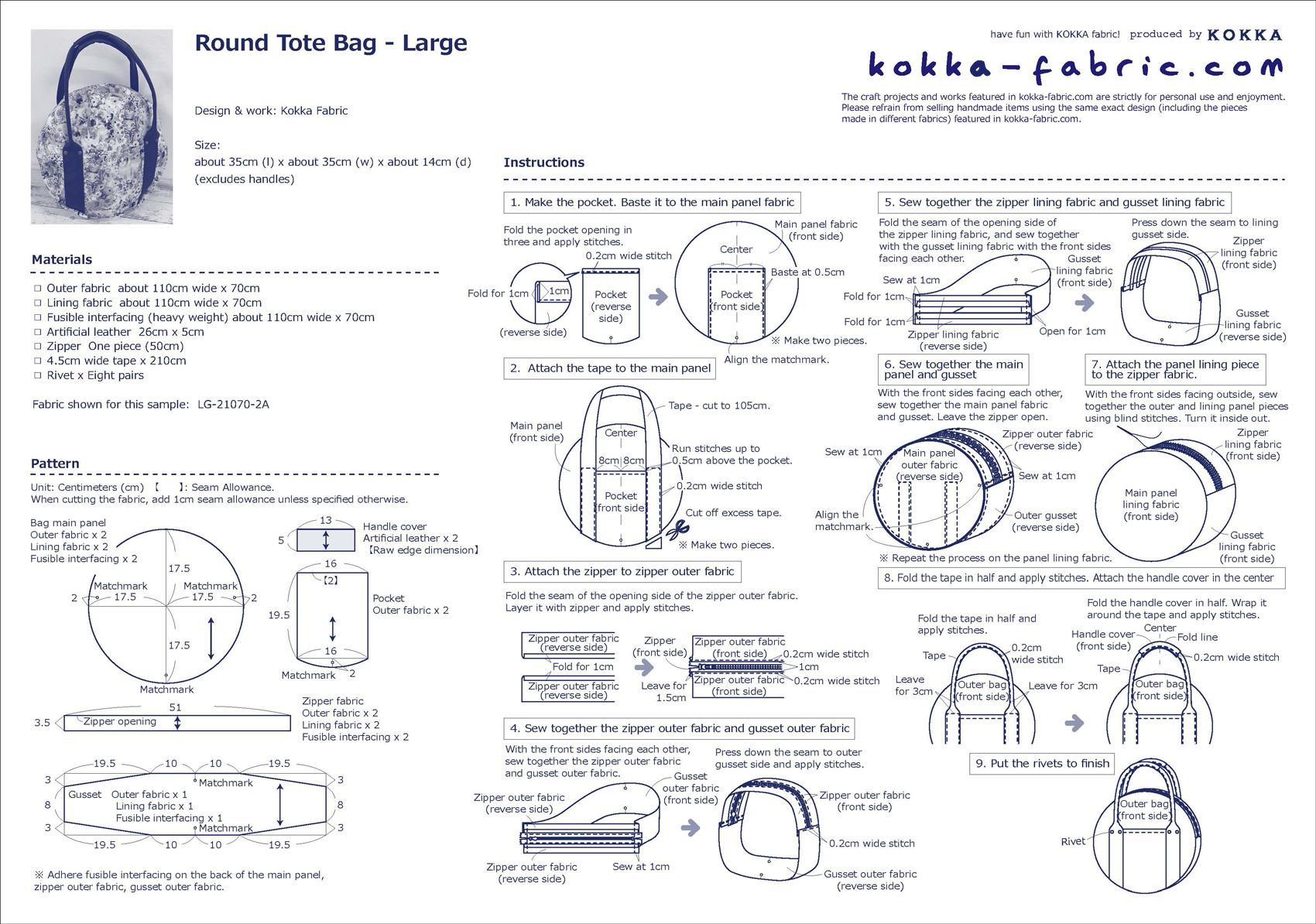 CS306_Round-_Tote_Bag_Large_E