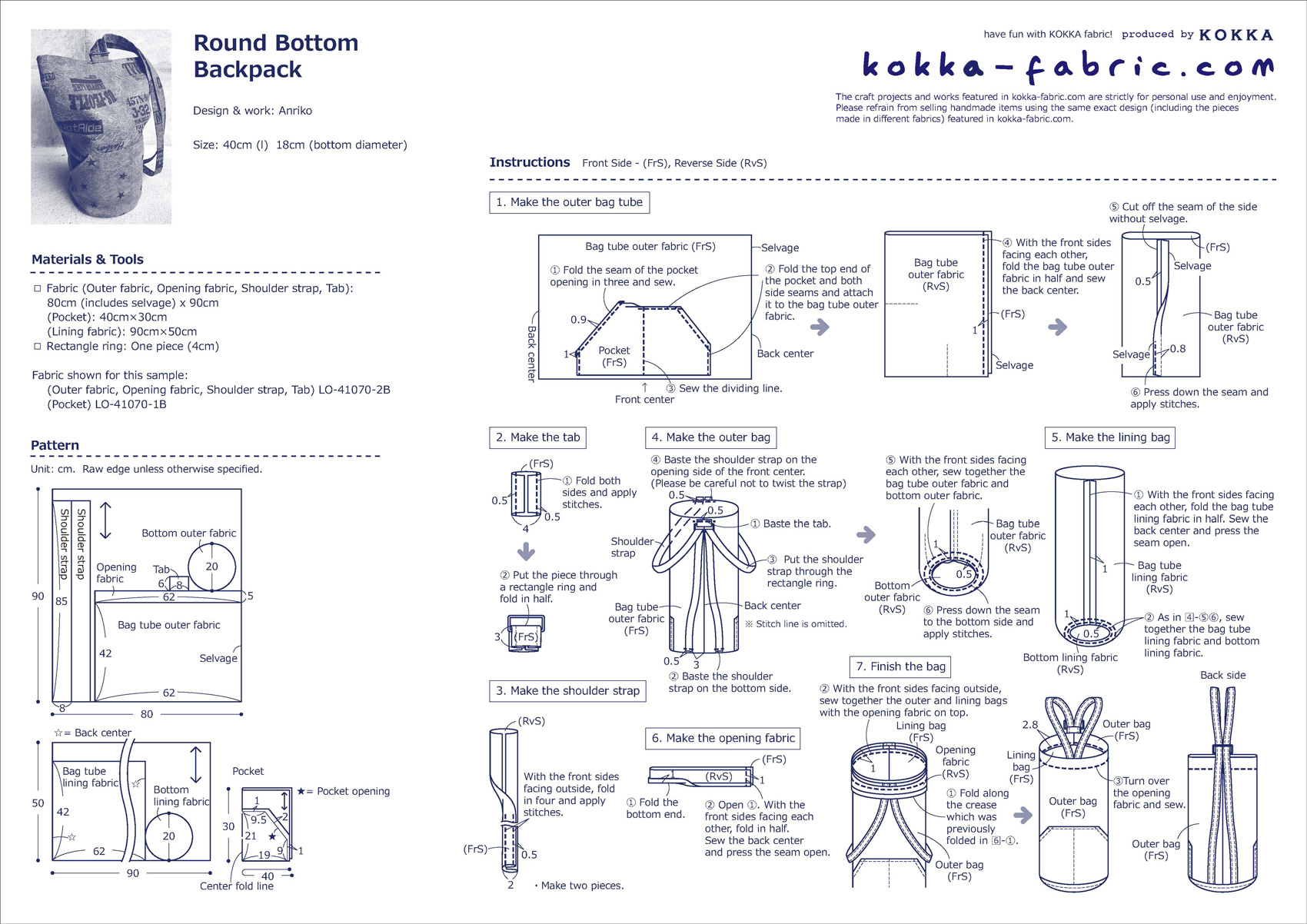 CS309_Round-Bottom-Backpack_E