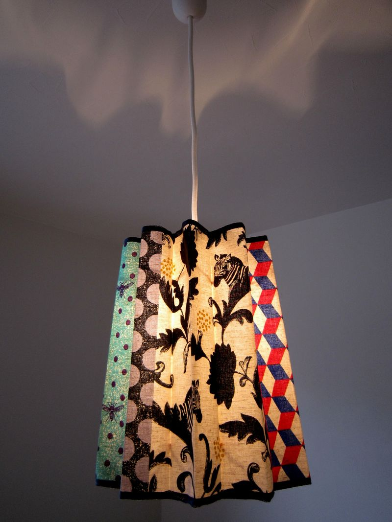 cs23_lamp_shade