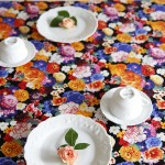 kokka-fabric.com/wp-kokka real flower P29300_300
