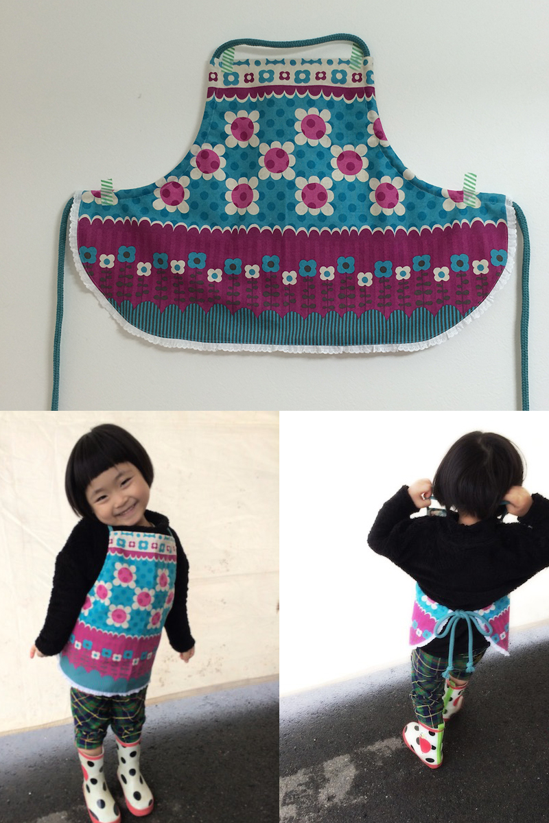 cs98_kids_apron