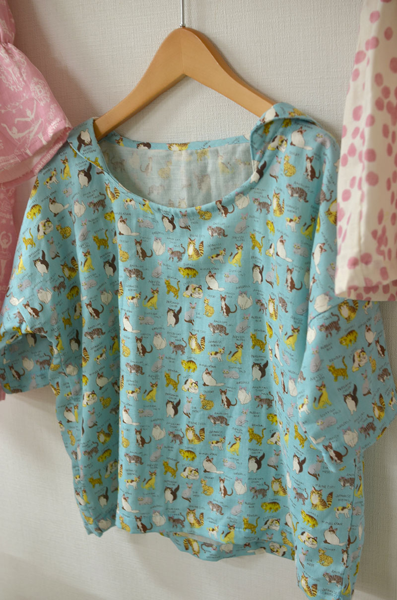 cs183_sailor_collar_kids_blouse