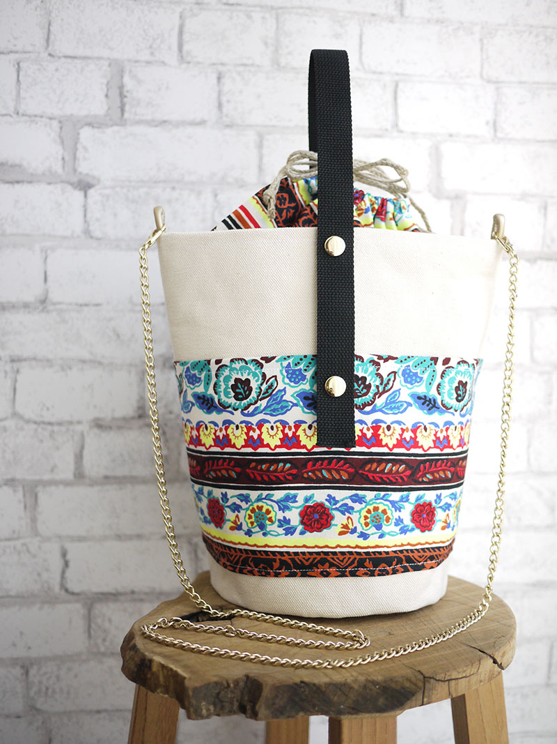 cs207_bucket_bag