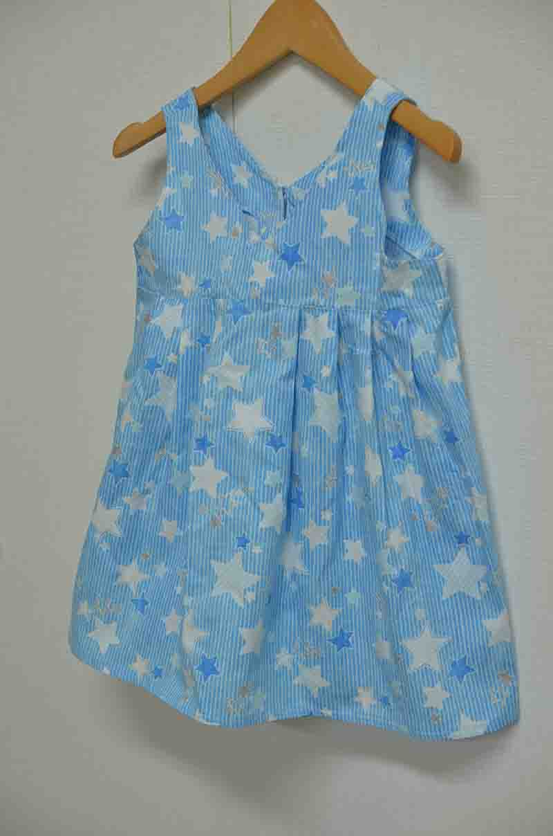cs235_kids_dress