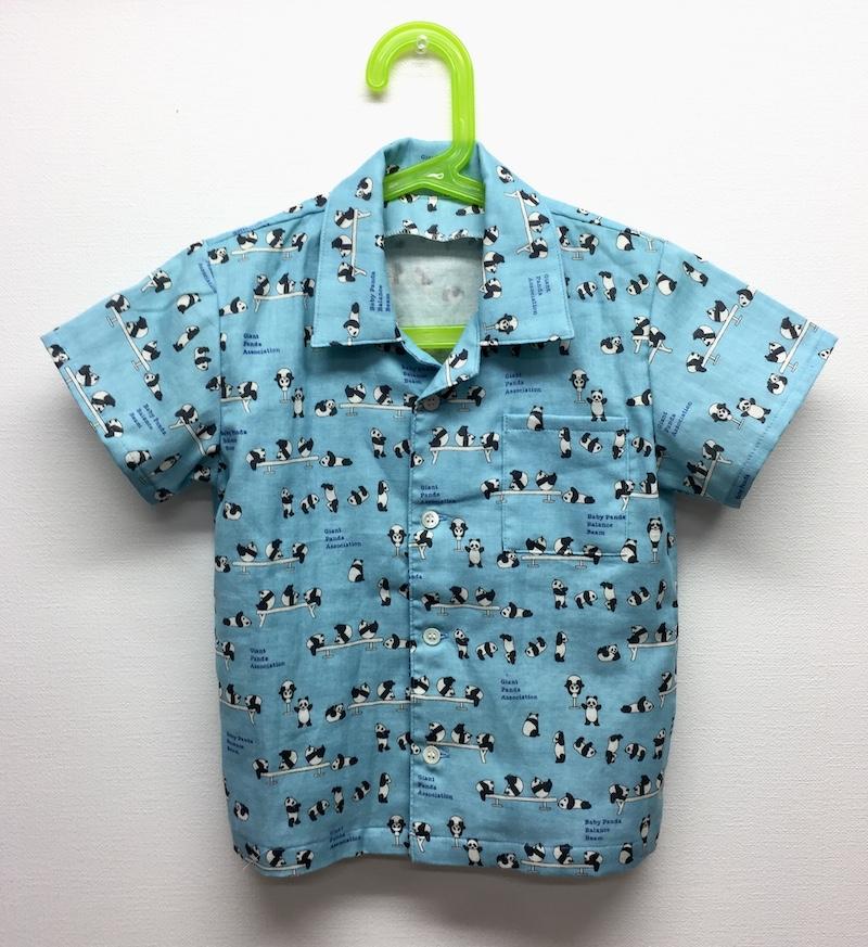 cs278_kids_shirt