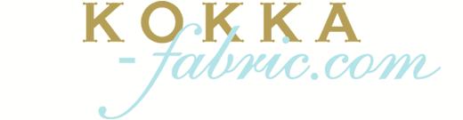 kokka-fabric.com